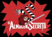 El Almacén Secreto